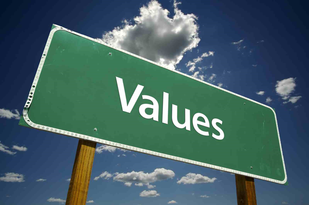 startup_values_sign.png