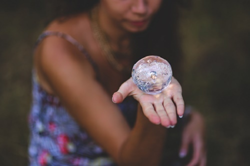 woman-hand-girl-glass.jpg