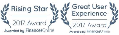finance online awards.png