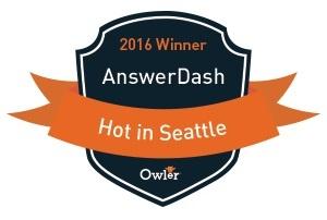 2016_HotIn15_Seattle_AnswerDash_1-1.jpg