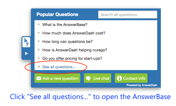 AnswerBase.png