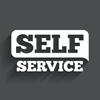 self-service_100x100.png