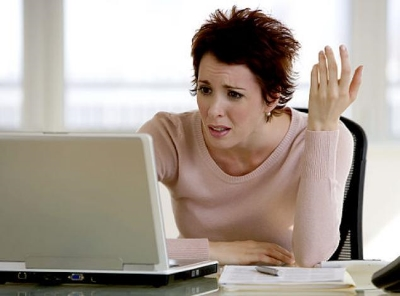frustrated-computer-312578-edited.jpg