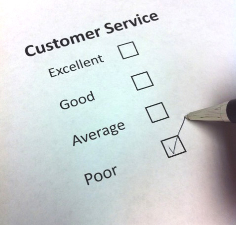 customer-service-poor1.jpg