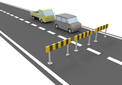 roadblock2.jpg