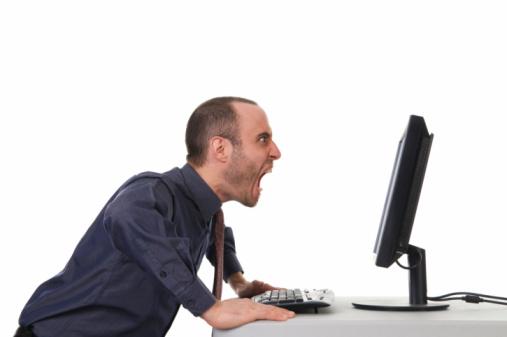angryatcomputer.jpg