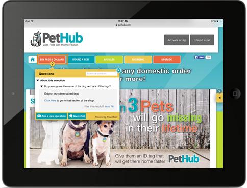 PetHub2.png