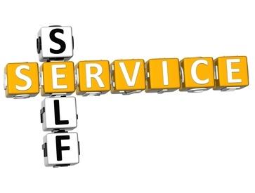 self-service-pic.jpg