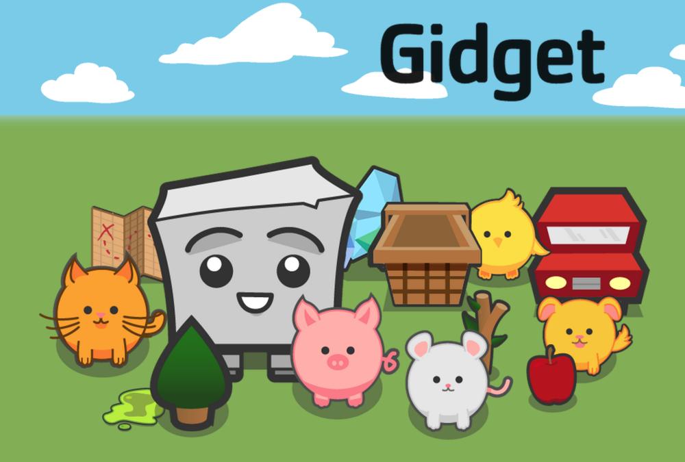 help_gidget.png