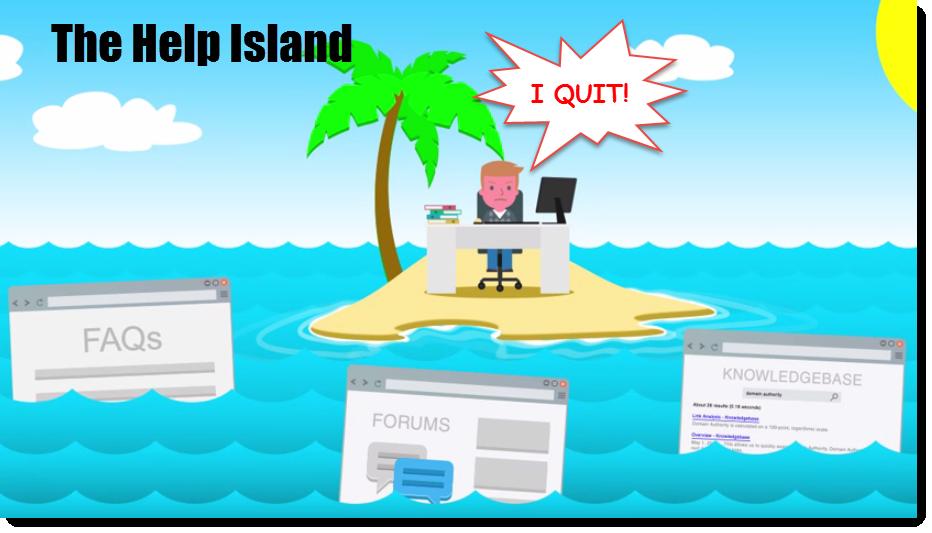 help_island.png