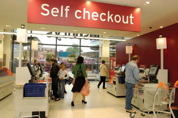 self-service-checkout-advantages.jpg