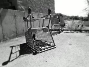 shoppingcart-abondoned-2.jpg