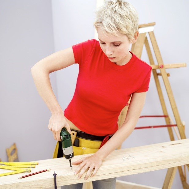 woman-drilling.jpg