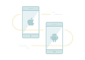 Native Mobile SDK - Our native mobile software development kit (SDK) allows you to integrate the AnswerDash predictive self-service support into your iOS or Android mobile app and optimize your mobile experience.
