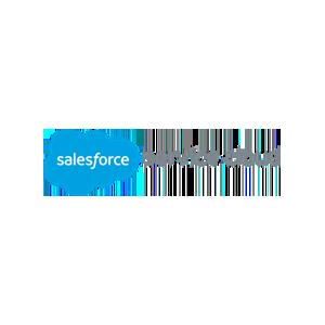 sales force service cloud.png