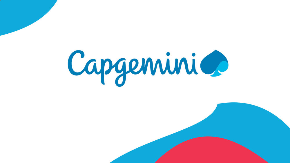 Capgemini-logo.jpg