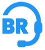 bright-reps-logo-answerdash-post.png