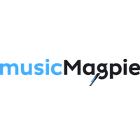 musicmagpie200.png
