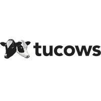 tucows200.png