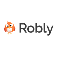 robly_logo.png