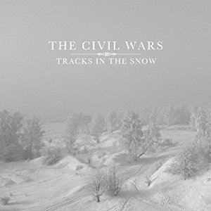 Tracks Civil Wars.jpg