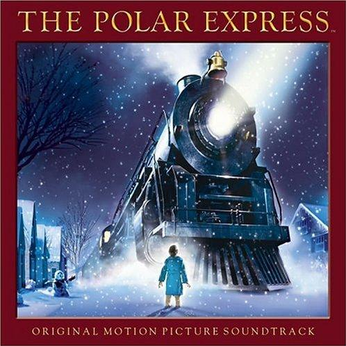polarexpress.jpg