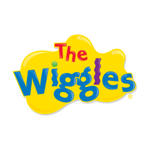 Wiggles.png