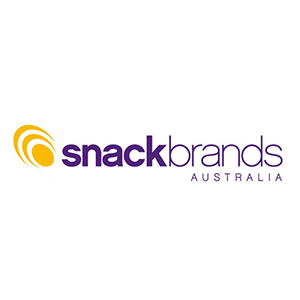 snackbrands.png