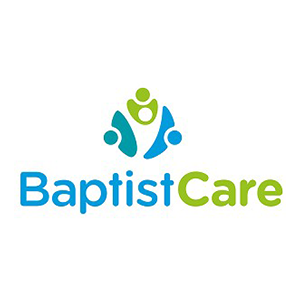 baptistcare.png