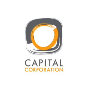 capitalcorp.png