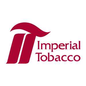 imperial-tobacco.png