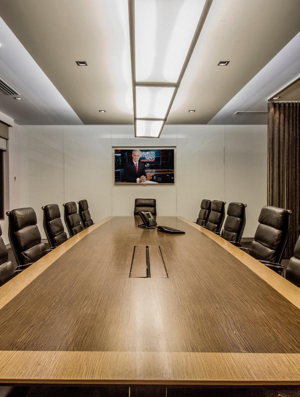 EB Boardroom 2.jpg