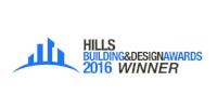HBDA 2016 Logo [winner].jpg