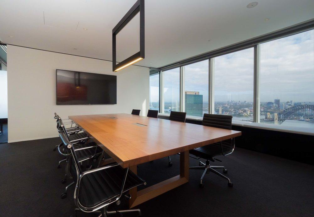 ©ProLensPhotography-Interior-ArchitecturalPhotographer-SydneyAustralia-1.jpg