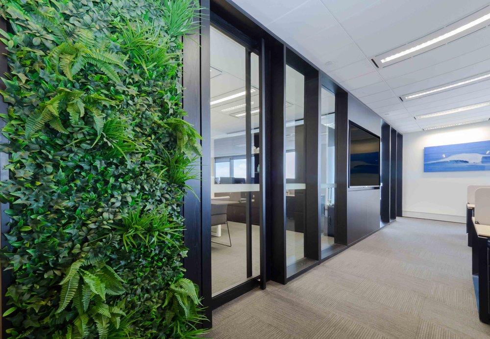 ©ProLensPhotography-Interior-ArchitecturalPhotographer-SydneyAustralia-9.jpg