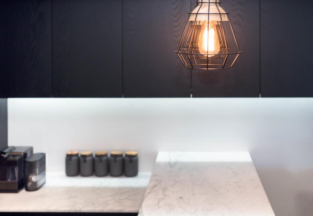 ©ProLensPhotography-Interior-ArchitecturalPhotographer-SydneyAustralia-10.jpg