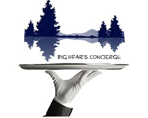 Big Bears Concierge
