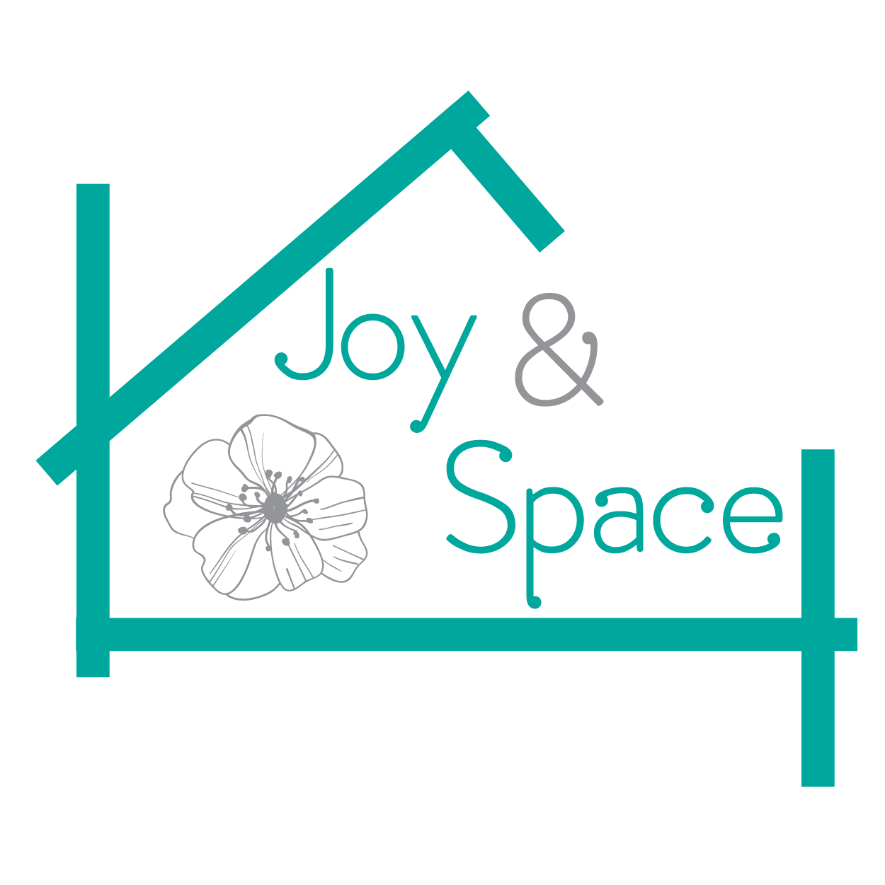 Joy & Space LLC