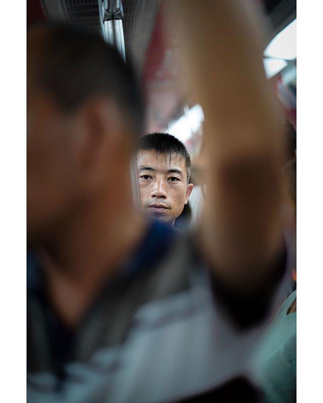 Beijing - 2018 . @leonardonclt . #streetportrait #streetphotography #spicollective #ig_streetphotography #ig_street #lensculture #streetshared #alphacollective #alphauniverse #sonycollective #thestreetphotographyhub