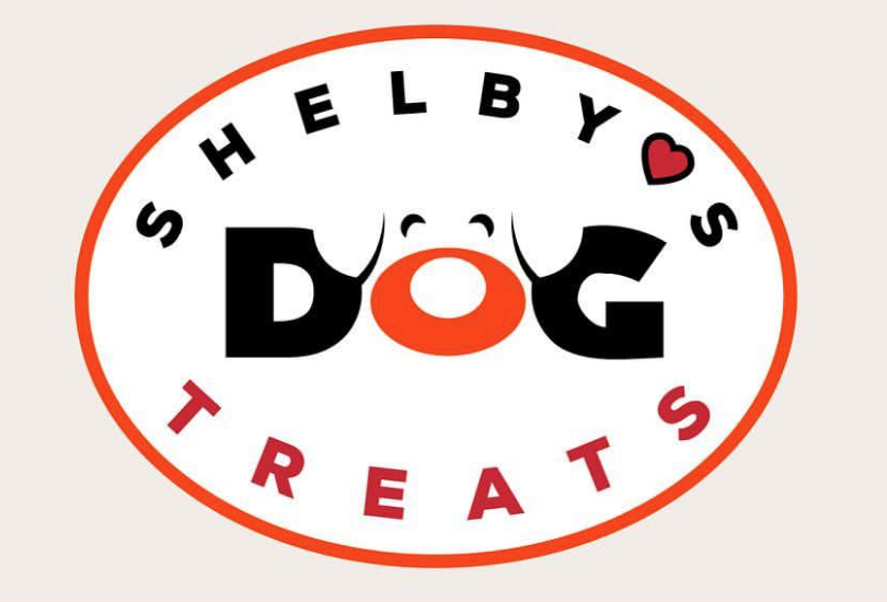 Shelby's Dog Treats.png