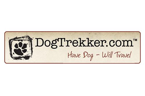 DogTrekker copy.jpg