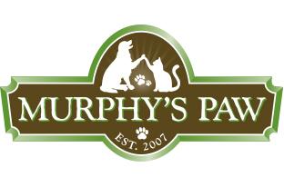murphys-paw.jpg