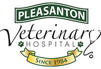 Pleasanton vetinerary Hospital.jpg