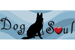 DogSoul.jpg