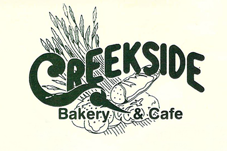 Creekside Bakery.jpg
