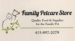 Quality petcare store.jpg