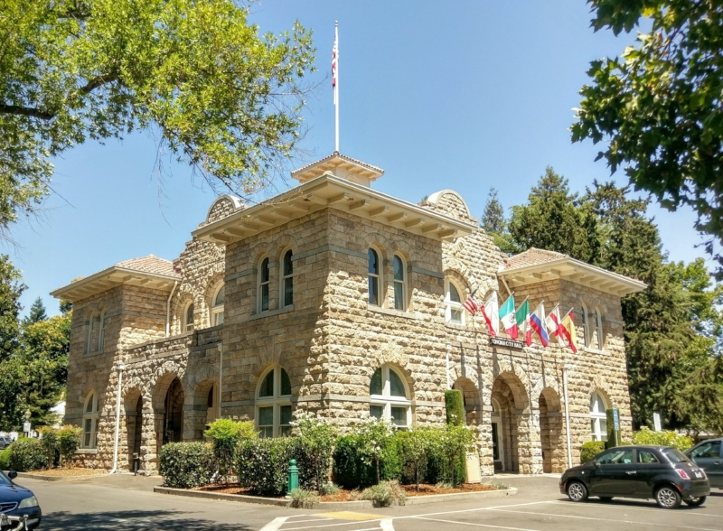sonoma city hall.png