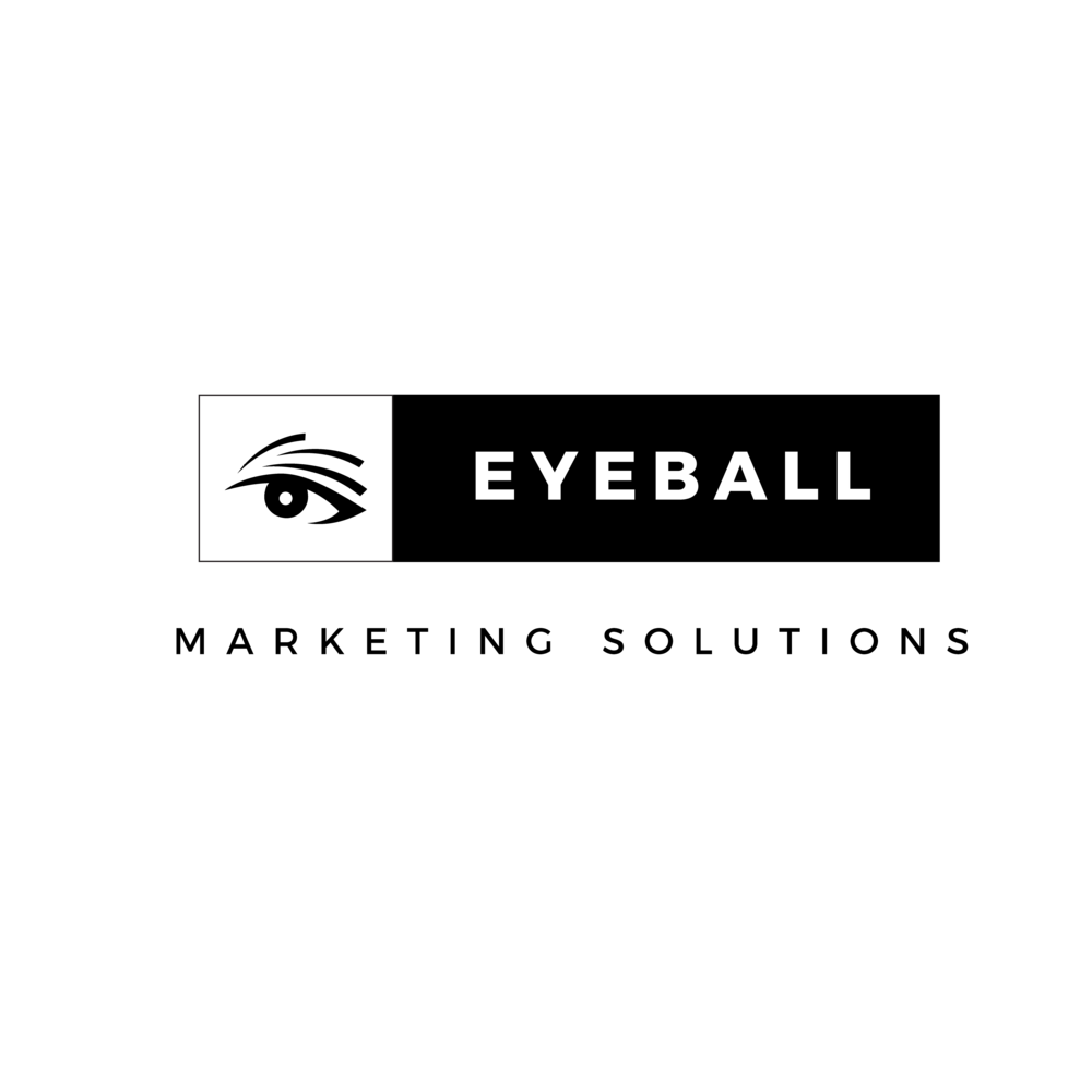 Eyeball-Marketing-Logo.png