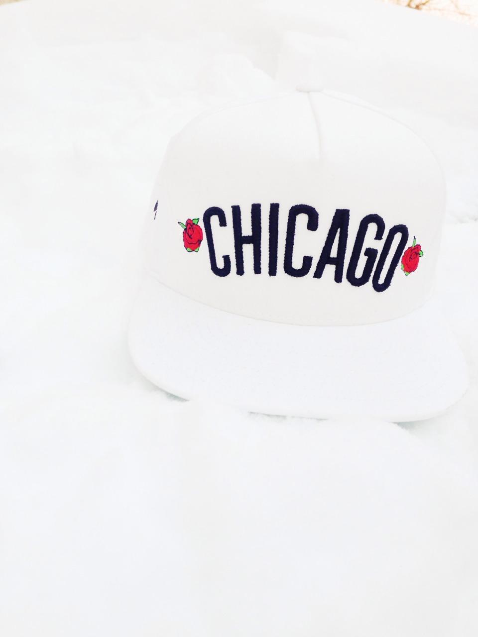 skript :     Chanceux-Chicago.tumblr.com      tbt