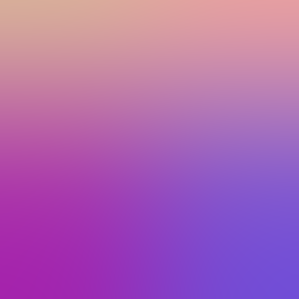 colorfulgradients :     colorful gradient 8187